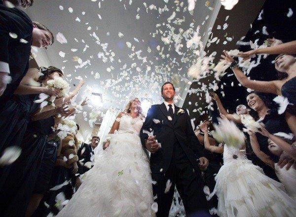 عادات وتقاليد تركيا في الزواج Turkish wedding