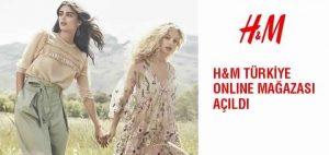 شراء ملابس اونلاين من تركيا ٢