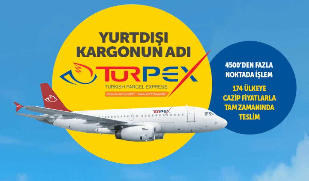 شركة الشحن التركية ptt |أسعار وتكلفة الشحن