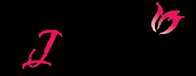 Halaistanbulfashion
