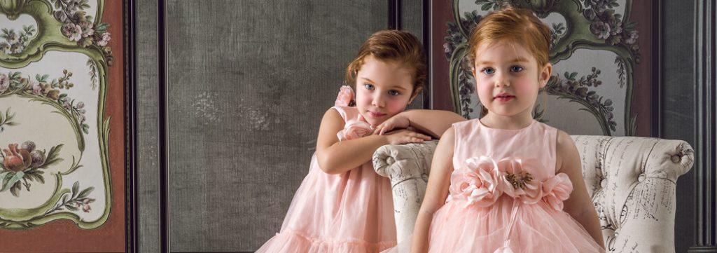 استيراد ملابس اطفال من تركيا